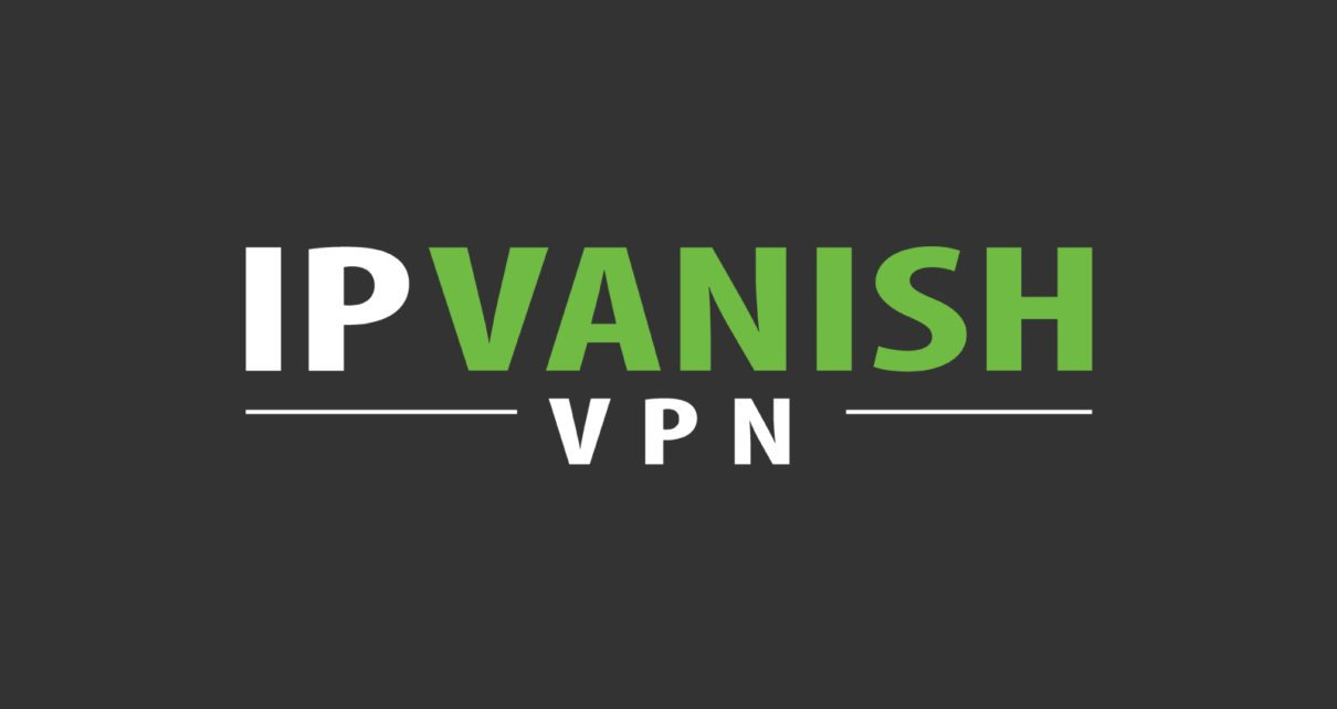 IPVanish VPN Review - Post Thumbnail